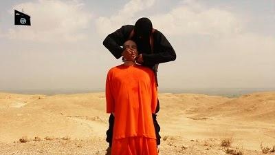 Islam et république, la paille et la poutre