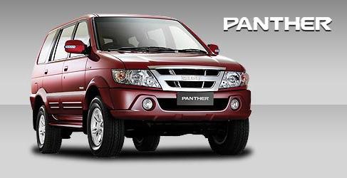 Info Daftar Harga Mobil Isuzu Baru dan Bekas - Februari 2013 - Daftar Harga Mobil Baru - Isuzu 2013 - Info Harga Mobil Bekas Isuzu 2013