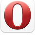 Opera Mini 7.1 Download For Nokia asha  305 308 309 311 303 202 501 502 503 306 Full Touch Java Phone