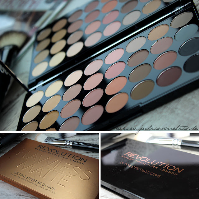 Make-Up-Revolution-Flawless-Matte