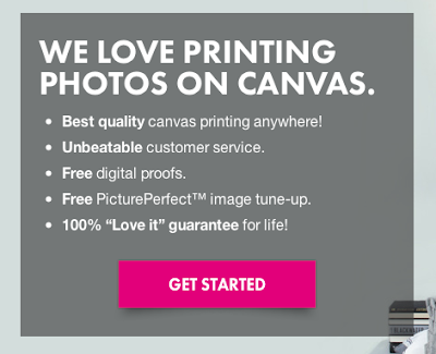how to get bullet points in canva