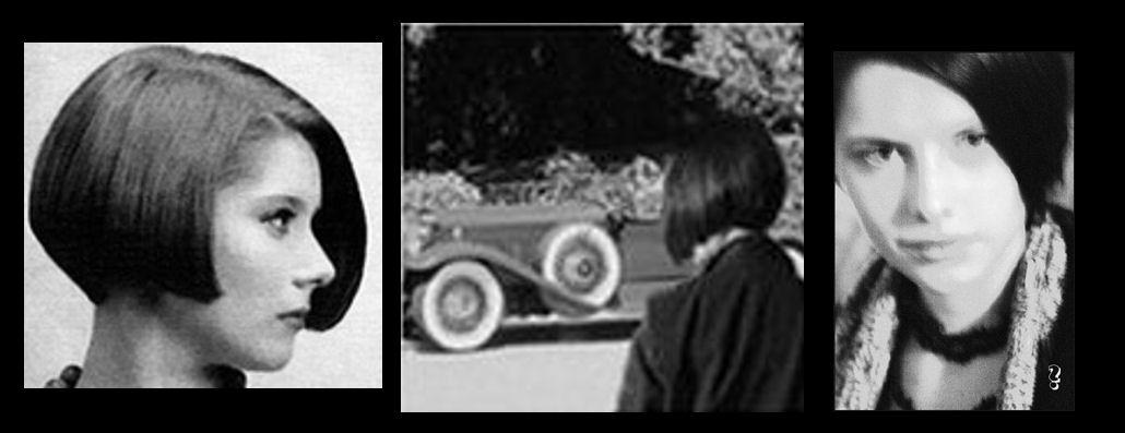UFOTV Presents: The Aldebaran Mystery - Nazi UFO Secrets