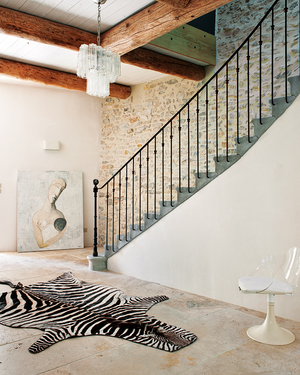 Mix and Chic: Home tour- An old mill house in southern France! Southern France House Design on marseille france beach house, venice house, athens house, ukraine house, england house, israel house, barcelona house, nice house, monaco house, bordeaux house, norway house,