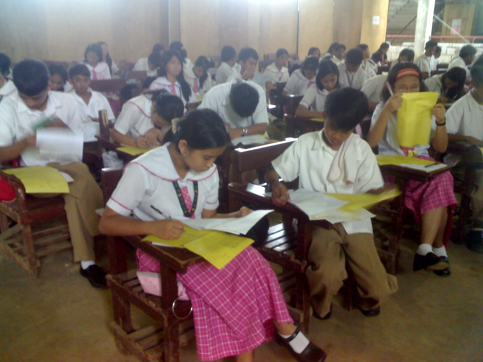 ALAMIN: Online program para sa mga nais magtuloy ng pag-aaral