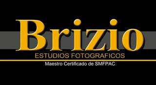 Brizio Fotografía de Bodas