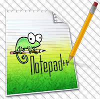 Notepad++ 6.7.2 2015 Free Download