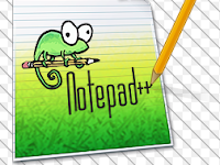 Notepad++ 2016 Free Download