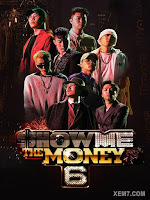 Show Me The Money 6