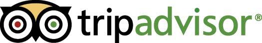 TripAdvisor TripIndex France
