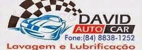 David Auto Car