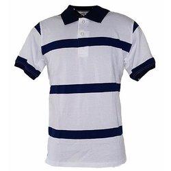 Polo Shirt - Criteria Outfits
