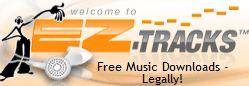 E-Z Tracks