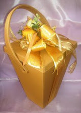 RHR Corporate Gift ~ Limited Edition