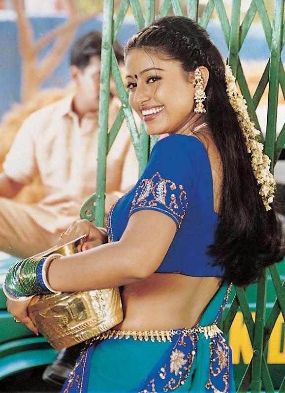 Sneha Stills Murattu Kaalai Sneha Upcoming Tamil Movie Stills cleavage