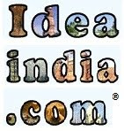 E-BOOKS, E-ARTICLES AND PHOTOS @ IDEAINDIA.COM