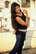 New actress Sneha Tagore Photo Shoot-thumbnail-1