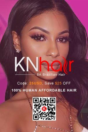 8A Brazilian Hair