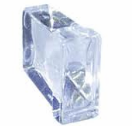 half cube ice picture