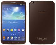 Galaxy Tab 3 8.0 SM-T315