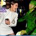 Kids' Choice Awards 2015 | Vencedores e Apresentações