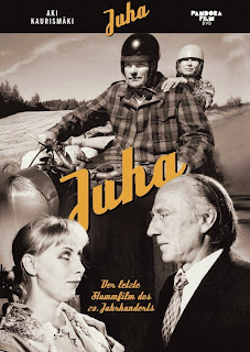 Watch Juha (1999) movie free online