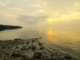 Sekilas Tentang Pulau Tunda