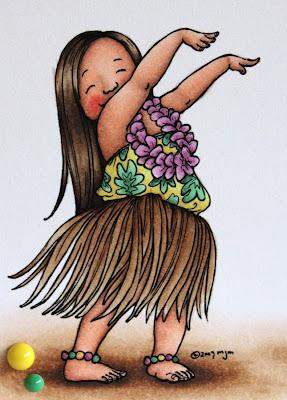 Alice S Little Wonderland Kalei