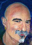 Profilo d'artista