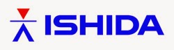 Ishida Europe Ltd. (UK)