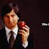 Steve Jobs: Tài năng thuyết phục siêu đẳng