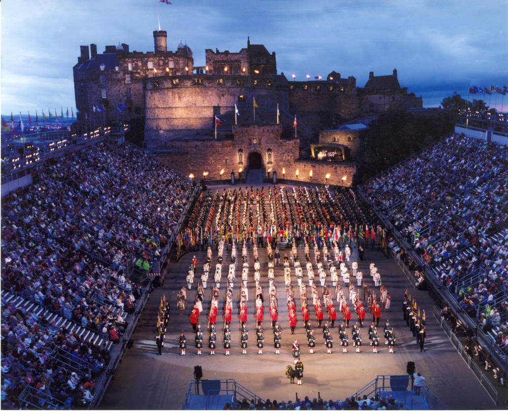 edinburgh-tattoo-activities-1005-large.j