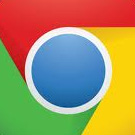 Google y Chrome