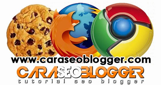 mozilla firefox vs google chrome cookies