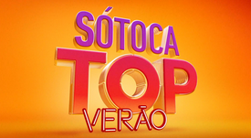 SÓTOCATOP VERÃO