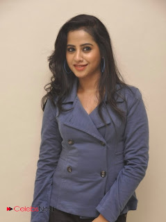 Swati Dixit Latest Picture Gallery at Break Up Movie Audio Launch  0001