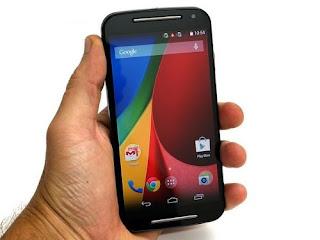 Motorola Moto G XT1063