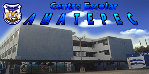 Centro Escolar Amatepec