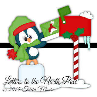 http://www.littlescrapsofheavendesigns.com/item_1445/Letters-to-the-North-Pole.htm