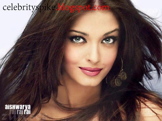 Aishwarya Xxx 102