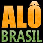 y.google.com/store/apps/details?id=com.shoutcast.stm.radioalobrasil