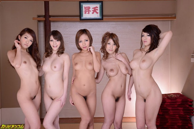порно фото актрисы японки