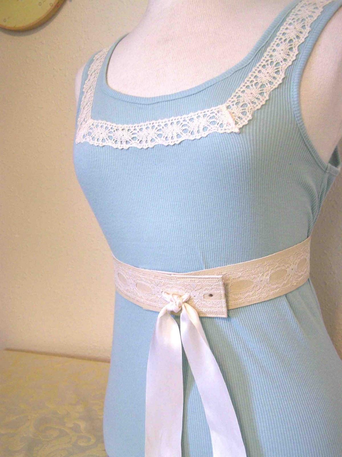 Пояс для платья своими руками из ткани: как сшить с фото и видео 25
