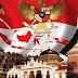 aneka ragam budaya masyarakat indonesia