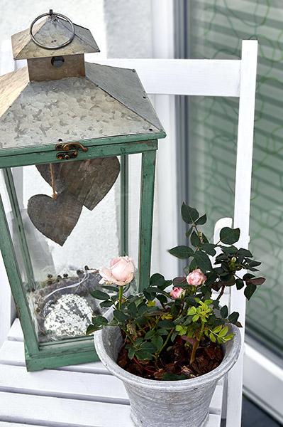 Deko Vor Der Haustur Modern Luxus Haust R Design Garten Pinterest