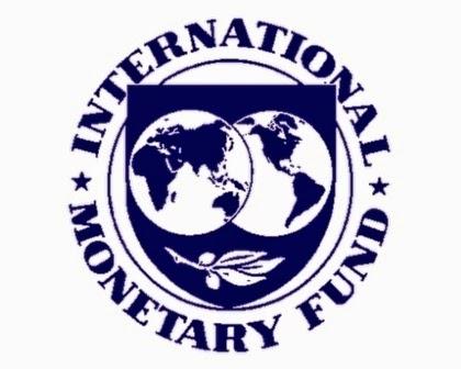 IMF: Pengertian, Tujuan, dan Sejarah IMF