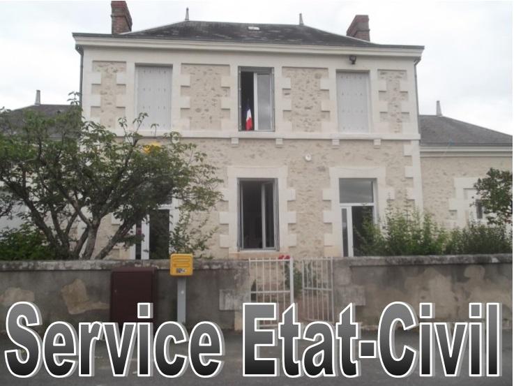 MAIRIE DE ROUVRESLESBOIS EtatCivil  Filiation de l  ~ Mairie Aulnay Sous Bois Etat Civil