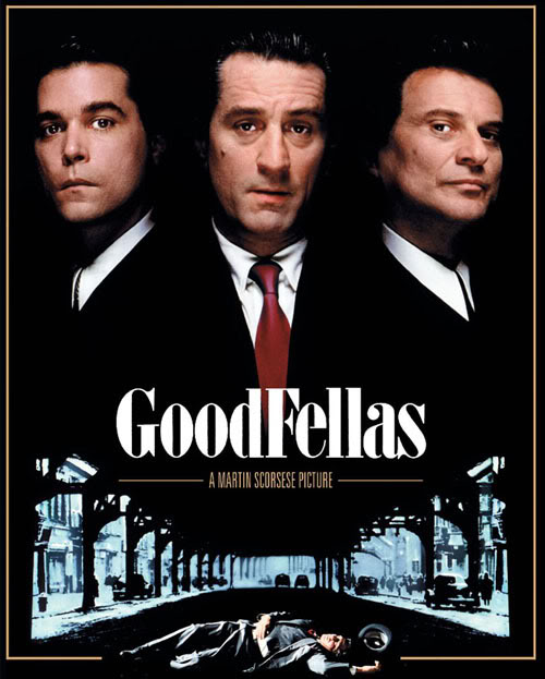 goodfellas wallpaper goodfellas such as these