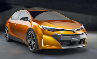 2014-Toyota-Corolla-Pictures-Photos