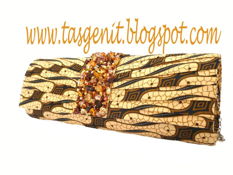tas pesta batik - tas pesta batik mega mendung kunci putar dari tas ... eb65fc833d
