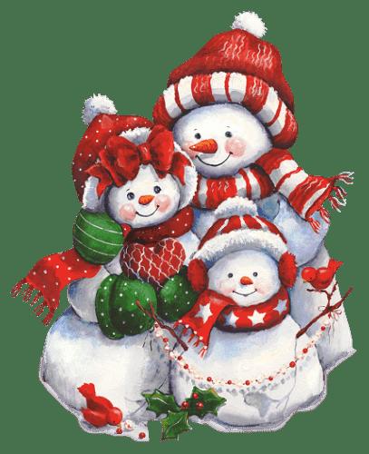 snowmans,muñecos de nieve,navidad,png